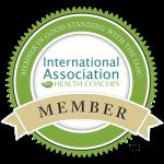 IAHC-badge