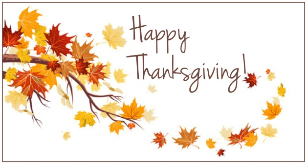happy_thanksgiving_hd_wallpaper_widescreen